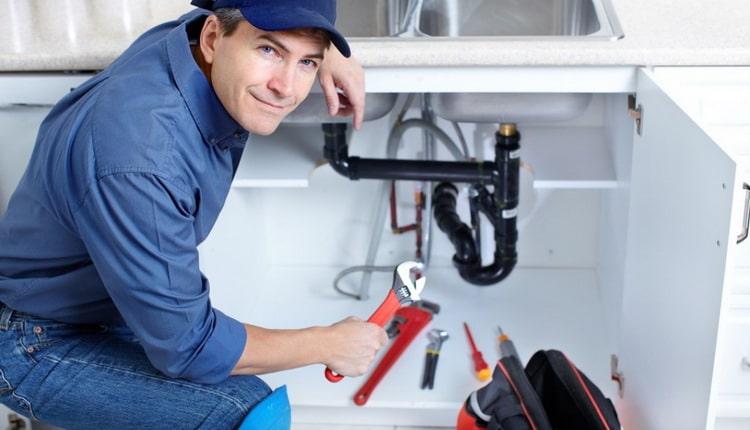 Слесарь сантехник электрик токарь