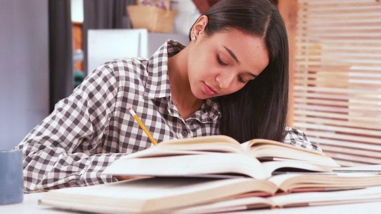 Выполнение работ для студентов