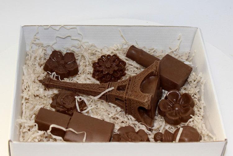 изготовление_домашнего_шоколада__подарочный_шоколад