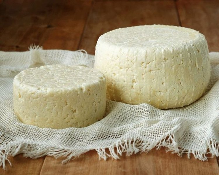 изготовление_натурального_домашнего_сыра.